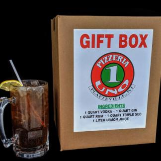 LIGiftBox